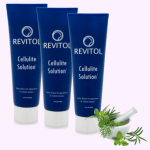 A Review of revitol cellulite solution