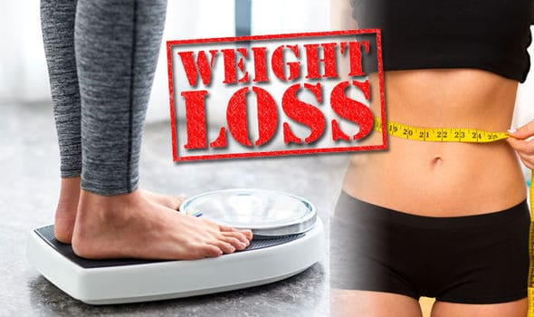 Tips For Real Weight Loss