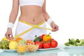 Weight Reduction Diet Plans