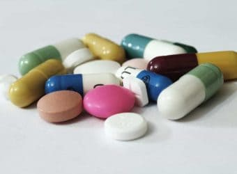 Do diet pills help you lose weight