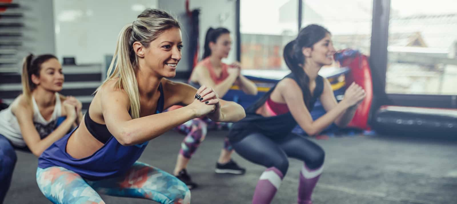 Planning Your Workouts For Weight Loss