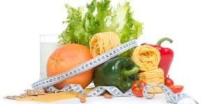 Diet Plans for long term weight loss