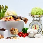 Smart diet plans with a fitness program can lead to dramatic weight loss