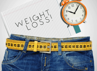 Hpw to help your body lose weight.