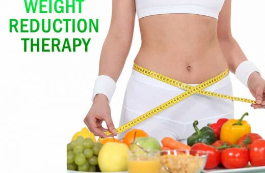 Tips To Help You Avoid False Weight Loss Claims.