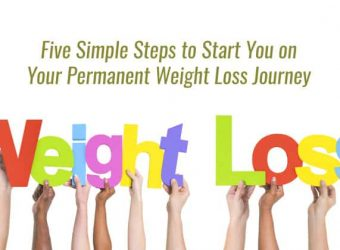 Creating Your Own Weight Loss Plan