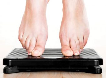 Tips For Losing Weight And Keeping It Off