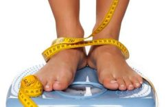 Are you striving for long term weight loss?
