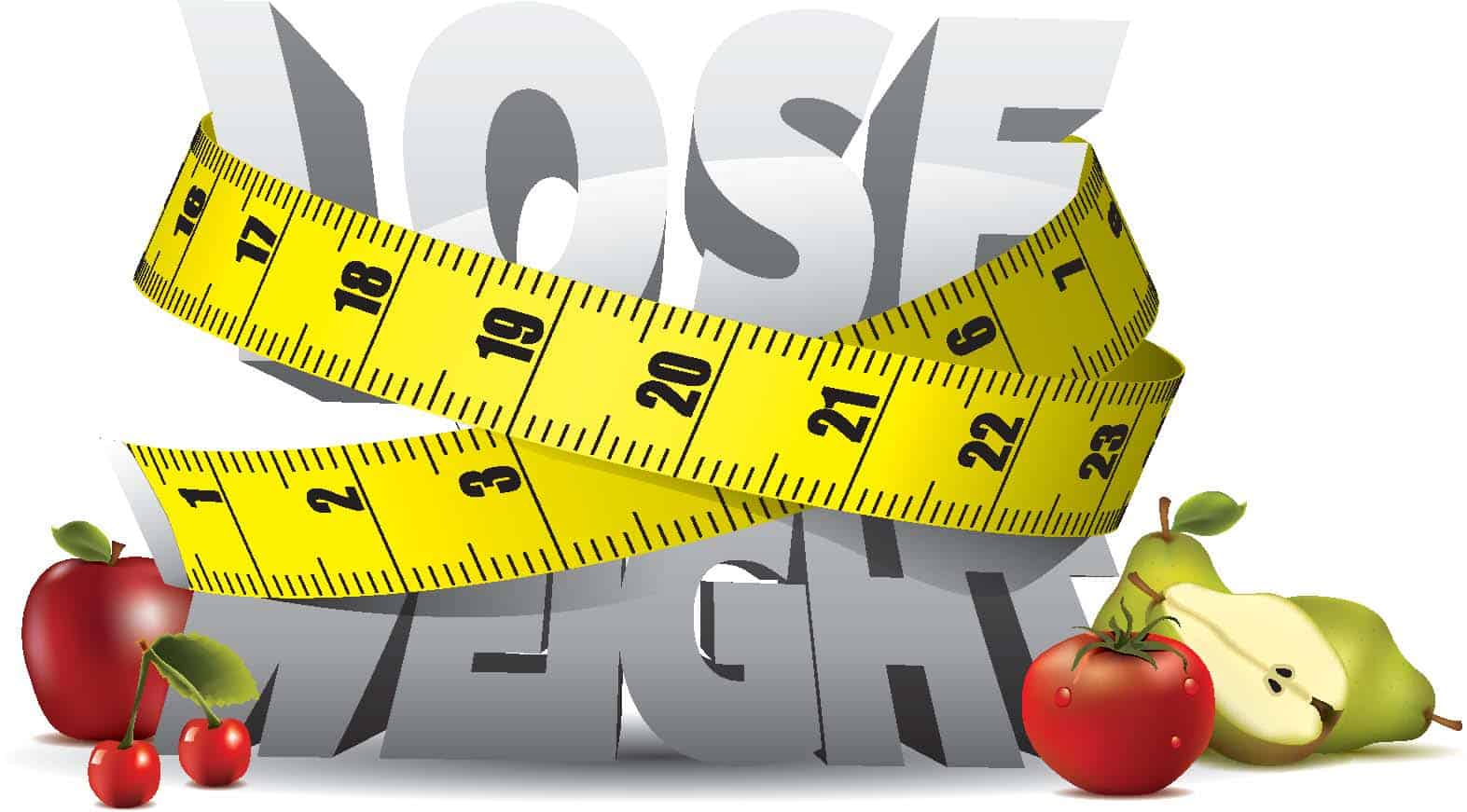 Why Healthy Weight Loss Is Important