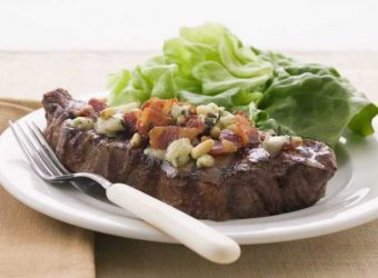 Should You Try The Atkins Diet?