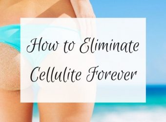 How-To-Eliminate-Cellulite-Forever.jpg