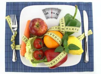 Tips and suggestions for successful diet plans