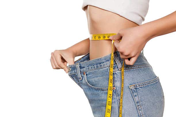 Learn About The Health Benefits Of Weight Loss
