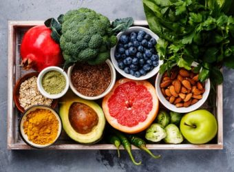 Smart diet plan tips to help you lose weight