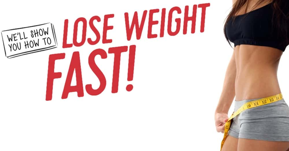 Tips For Choosing The Best Plan For Losing Weigh