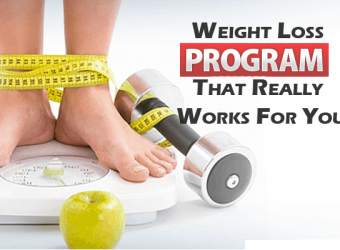 Tips To Find A Weight Loss Program That Really Works.