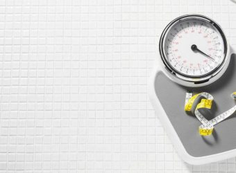 Tips to help you find a Smart Weight Loss Diet Plan.