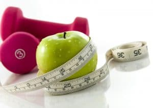 Here are some Smart Weight Loss Tips.
