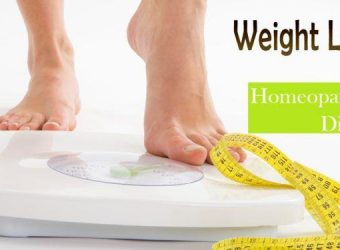 Suggestions for finding the best Weight Loss Programs.