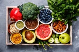 Tips for choosing the best diet plan to follow.