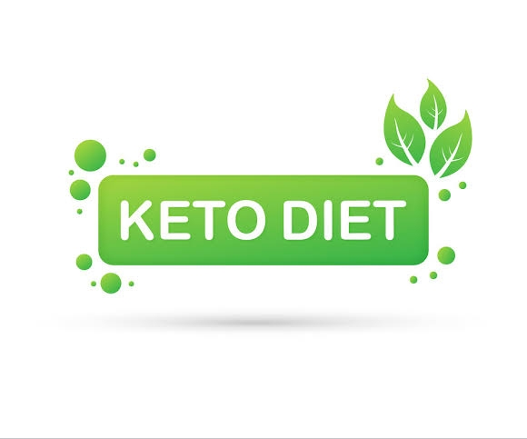 Starting A Keto Diet Plan